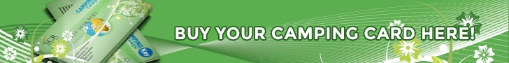 campingcard_banner1_EN