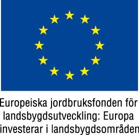 eu-flagga_europeiska_jordbruksfonden