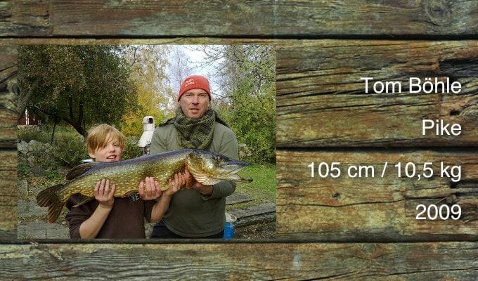 getno_fishing_record_01