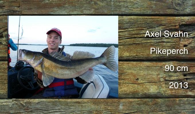 getno_fishing_record_09