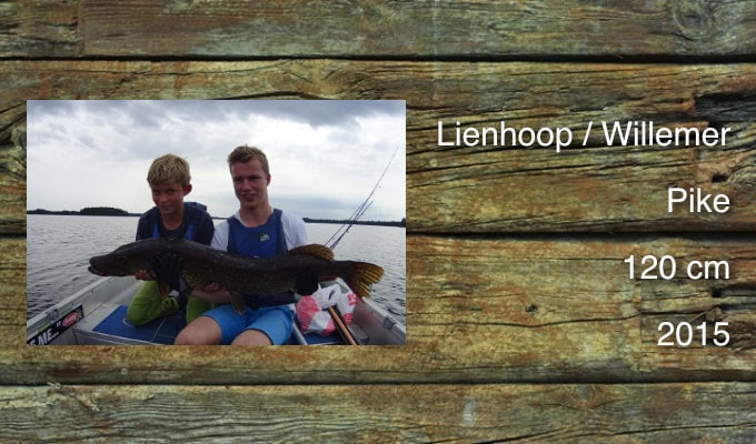 getno_fishing_record_18