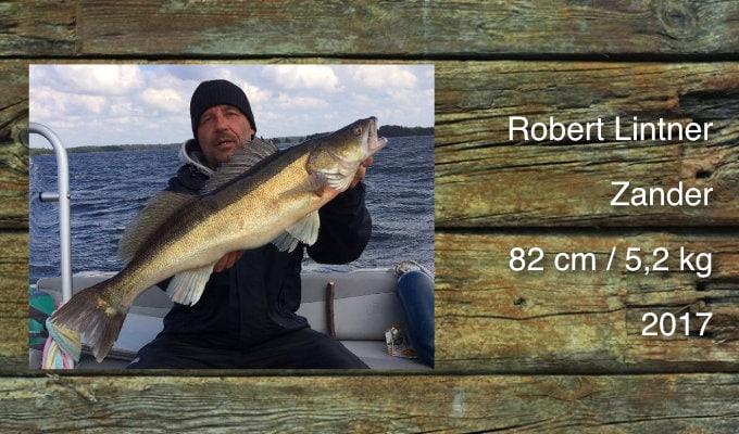 getno_fishing_record_28b
