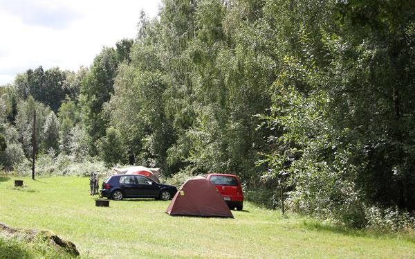 getno_naturcamping_06
