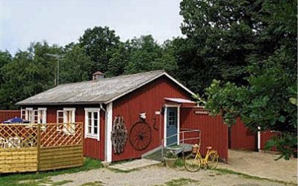 getno_stugor_hoenshuset_01